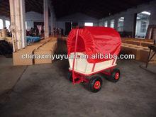 children garden toy vehicles