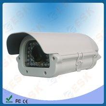 cctv camera mounting bracket ES500-MR-8614N
