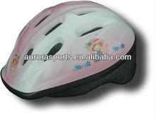 {new promotion} New model kid's dirt bike helmet, kids atv helmet