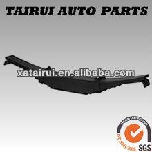 Meritor Mechanical Suspension leaf spring
