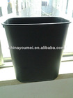 NEW designed for indoor use plastic gallon containers