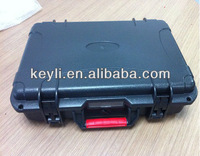 ABS Plastic Waterproof Tool Carrying Cases JS-3
