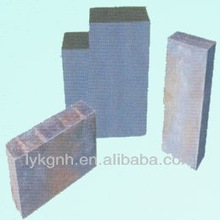 clayey sic used in cement refractory cement