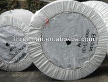 NN rubber conveyor belt price