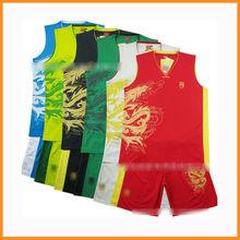 2013 Runtowell lastest plain basketball uniforms / basketball uniform black / custom sublimated basketball uniform