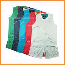 2013 Runtowell lastest basketball shorts and jersey / basketball jersey and shorts designs / basketball shorts wholesale