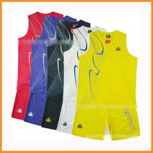 2013 philippine basketball jersey manufacturer / blue basketball uniforms / custom basketball jersey