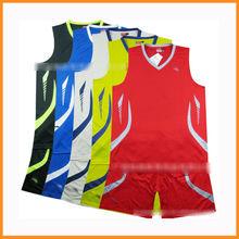 2013 basketball uniforms wholesale / pink basketball uniforms / womens basketball uniform design