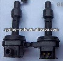 Ignition Coil Pack for Volvo S40 V40 1275602