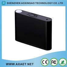 Wholesale Products And Factory Price Bluetooth Audio adapter and musci receiver