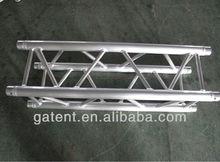 Aluminum Spigot Truss 300x300mm