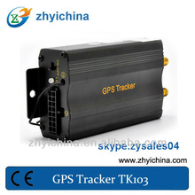 Hot sale micro gps tracking chip tk103 with online google map https://www.google.com/
