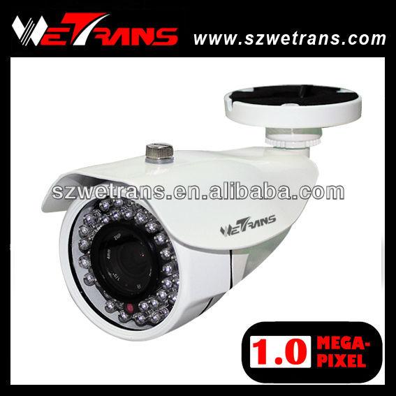 Rj45 Price List ip Camera Price List