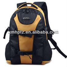 2013 Large Nylon Bike Bag Sports Protective(Bag Manufacturer in Quanzhou)