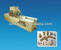 275E / C de chocolate en casa de la máquina China / chocolate depositar el de la máquina