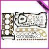 high quality full set seal/Engine Gasket Kits