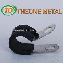 auto plastic wire clip