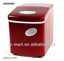 Originor HZB-12 12kgs portable desktop ice maker