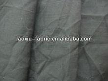 Crinkle Nylon taslon/320T taslon/emergency clothes fabric/ 228T Crinkle Nylon Taslon/ Sportswear/Jackets Shell Fabric Material