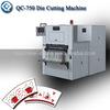 High Speed die-cutting plate making machine