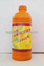 Comprar el jugo de limón bebidas( 1:9) para la venta de buena calidad y buen precio