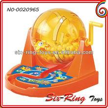 Lottery machine for sale bingo cage lottery machine
