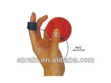 fashion basketball yoyo ball for kids,custom goft ball with logo printing