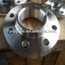 forged/forging pipe tube flange elbow fittings