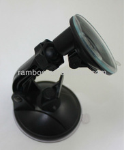 Windshield Mount Dual Suction Car Holder Suction Holder