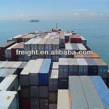shenzhen/guangzhou/Hongkong/shanghai/Beijing sea shipping to PORTLAND PDX USA