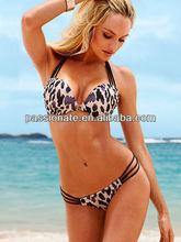 push up hot girls micro mini bikini beach 2013