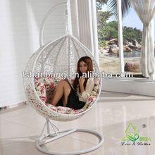 timber outdoor furniture