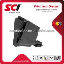 Copier toner for Kyocera Mita TK1120 TK1121 TK1122 TK1123 on FS-1060