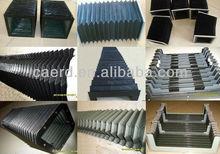 plastic slider guide tools & accessories