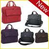 2014 new design fashion business laptop bag Leisure laptop bag
