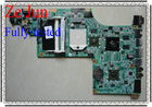 full tested mainboard 595133-001 DV6-3000 AMD PM4 laptop hot sale!!!