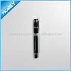 Facny design metal fountain pen for office and school