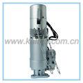Monofásico 220 V motor de la persiana automática operador de la puerta