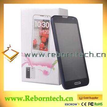 5 inch cheap china smartphone