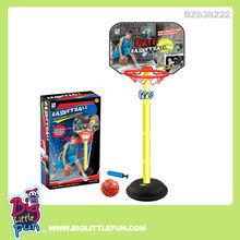 3 IN 1 For Children Plastic Basketball Backboard BZ638222