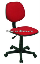 Air lift adjustable office chairs office chairs