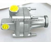 Power Steering Pump For Alfa Romeo 155 2.5 Q1 2.5 T3 Gamma Benziner V6 60587317