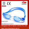 2013 Summer cute custom sport eyewear