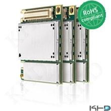 Cinterion EDGE/GSM /GPRS Module MC75i TC63i TC65i