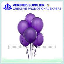 2013 Factory Direct Inflatable air ballon