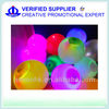 Factory Direct Inflatable balloon hot air balloon