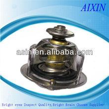 High Quality Auto Thermostat for ISUZU OEM 8-9736177-0