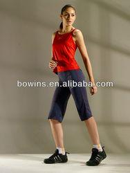 ladies super soft running shorts,sport wear
