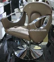 New model salon styling chair