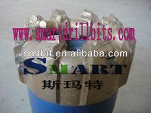 coring drill bits/diamond PDC core bit made in china